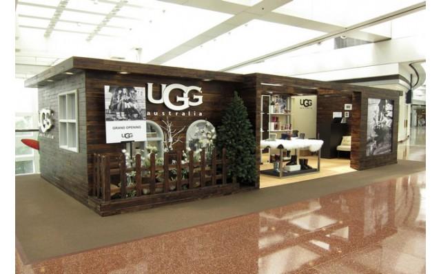 ugg online store hk