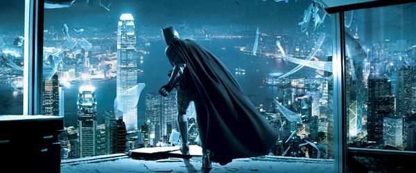 [img]http://hkcitylife.com/image/data/Art%20and%20Culture/movie/Dark-Knight%20ZZZ.jpg[/img]