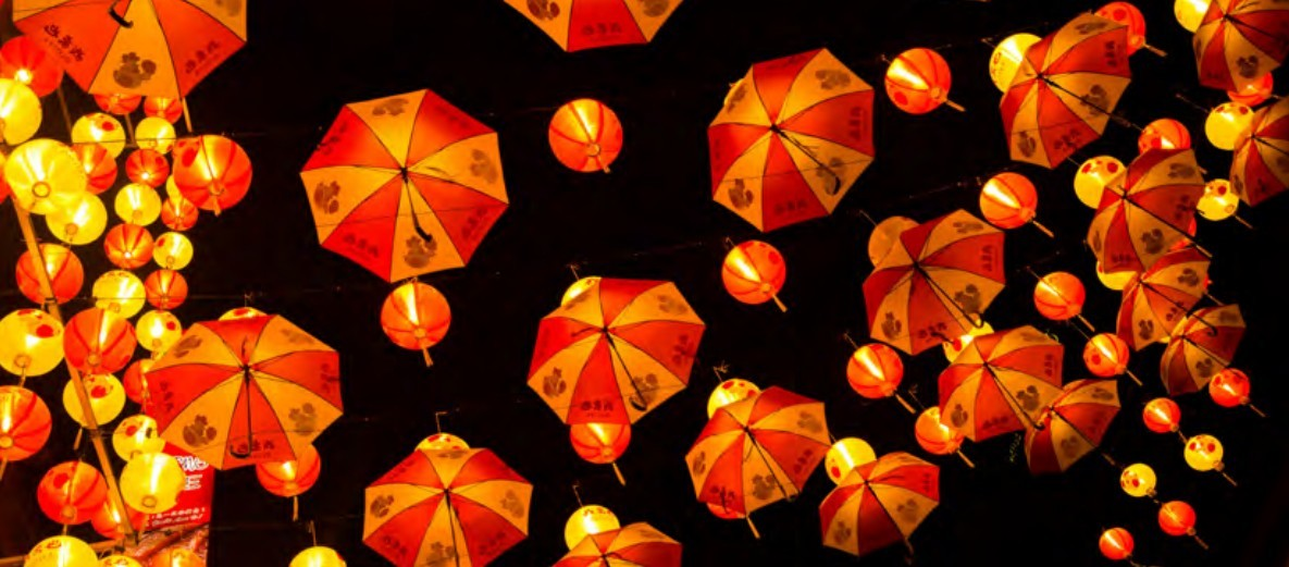 festivals and celebrations in malaysia These offer tourists chances to experience lantern festival celebrations in public places here we recommend five top places for you to appreciate spectacular and colorful lanterns and performances qinhuai international lantern festival ( the biggest in china) is estimated from january 28 to march 3, 2018, at confucius temple, qinhuai scenic .